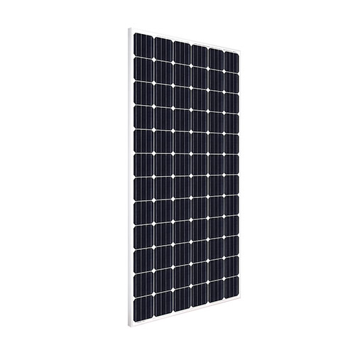 Mono PERC Solar Panel