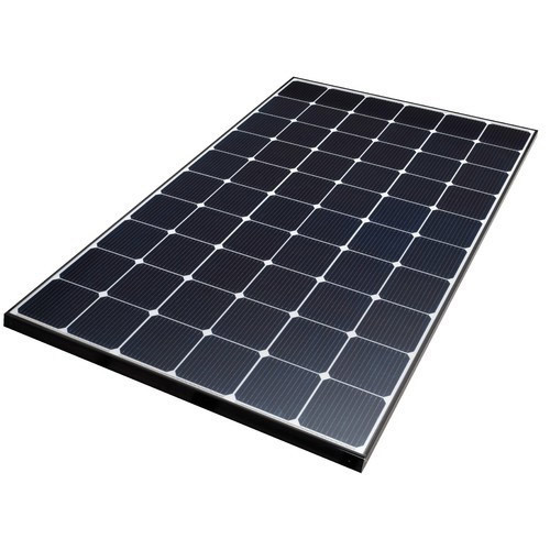 ERA Monocrystalline Solar Panel