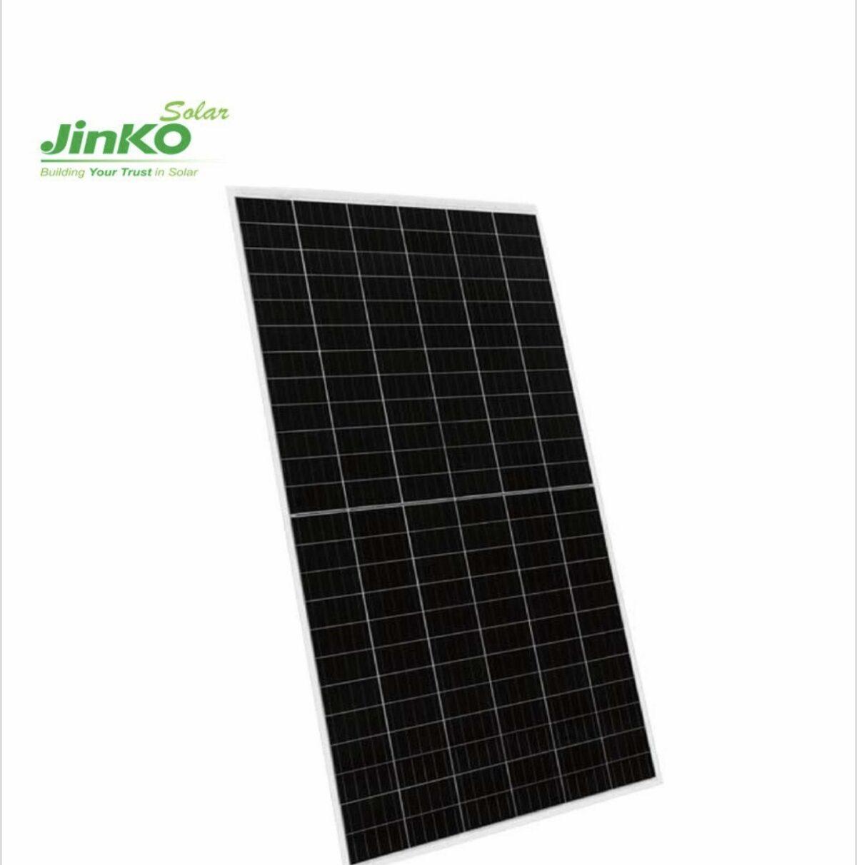 jinko solar panel